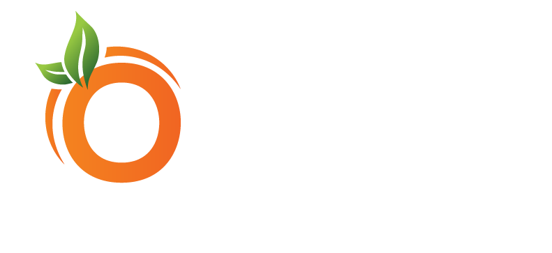 Orange Family Dental Group